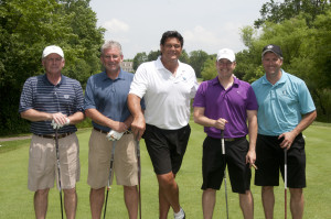 golf outing_0719