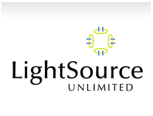 LightSource Unlimited